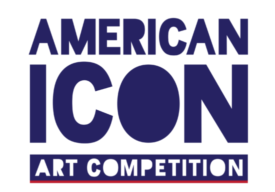American Icon Competition