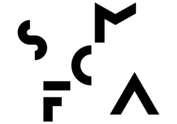 San Francisco Civic Music Association