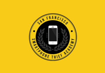 San Francisco Metropolitan Transit Authority